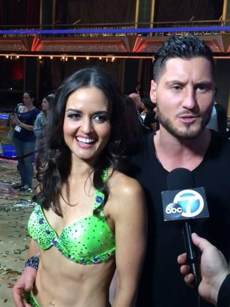 val chmerkovskiy i was in love with danica mckellar 561 best images about chmerkovskiy brothers on pinterest