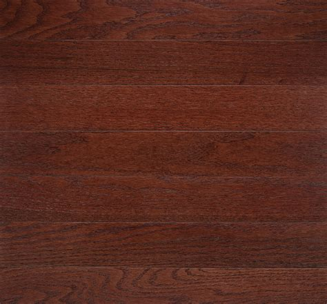 3 4 quot x 2 1 4 quot prefinished somerset cherry oak wood flooring