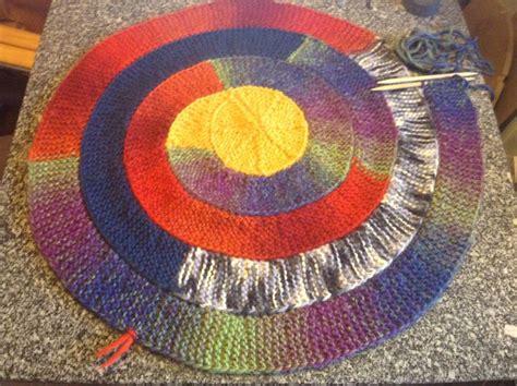 teppich filzen anleitung l 228 ufer filzwolle welche als kuscheldecke oder teppich