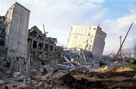 terremoto en japon imagenes ineditas terremoto en jap 243 n tokio 1923 desastre de kant 243