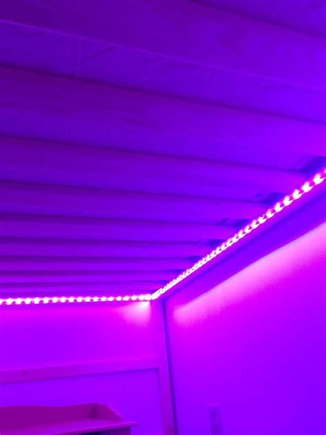 color changing lights for room 19 best ideas about kura on pinterest kura bed loft and