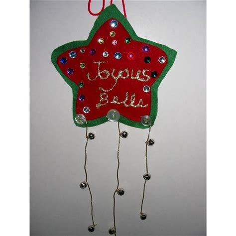 christmas craft for 3 year olds 3 crafts for 3 year olds ideas for hanukah and kwanzaa
