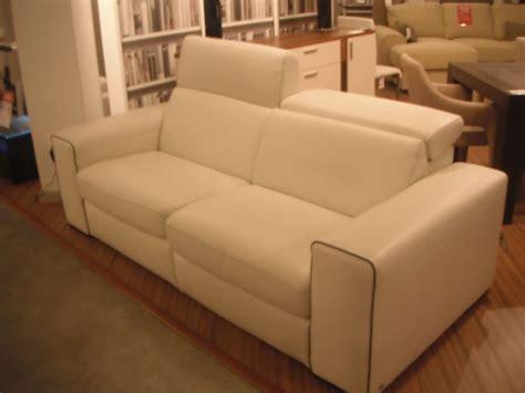 natuzzi clyde sofa natuzzi clyde sofa 2 electric motions