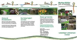 Garten Und Landschaftsbau Flyer Pin Agent K On Pinterest