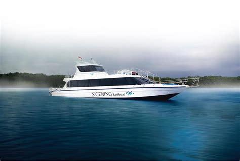 boat to nusa penida price fast boat nusa penida boat from sanur penida round trip