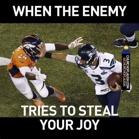 Broncos Defense Meme - 17 best images about funny memes on pinterest football