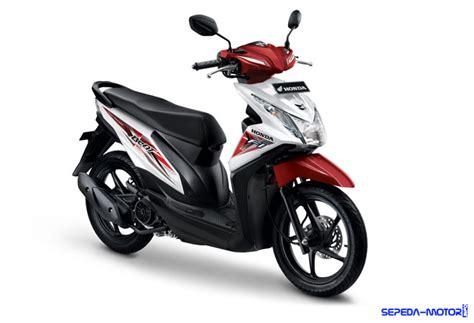 Honda Vario 110cc Tahun 2011 honda d1b02n26l2 honda beat terbaru atau vario 110