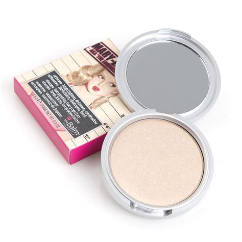 the balm lou manizer make up original