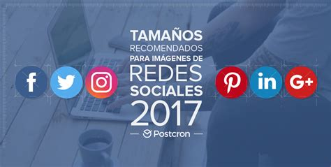 imagenes navideñas 2018 para facebook medidas y tama 241 o de portada de facebook twitter