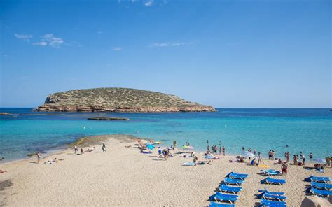best beaches in ibiza english top 10 beaches in ibiza