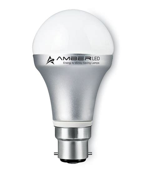 Lu Led Bulb 1 7w led lights 7w led bulb buy led lights 7w led bulb at best price in india on snapdeal
