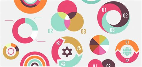 best tools for data visualization the 14 best data visualization tools