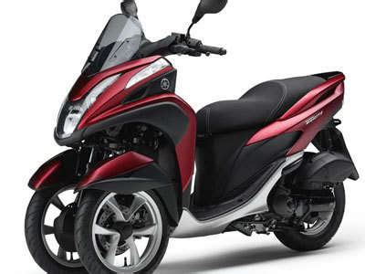 yamaha motors philippines price list yamaha tricity for sale price list in the philippines