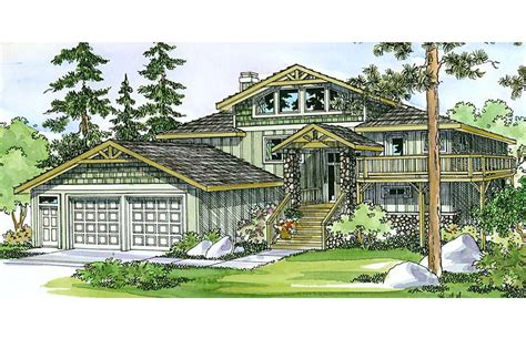 house plans lodge style lodge style house plans catkin 30 152 associated designs