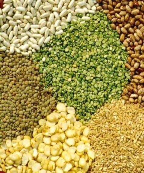 alimenti vegetali proteici mesc c 236 ua o mesciua spezzina