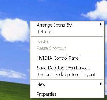 download layout windows 7 solway s desktop icon layout saver full windows 7