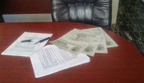 secretara de finanzas slp cotizaciones secretaria de finanzas slp cotizacion secretaria
