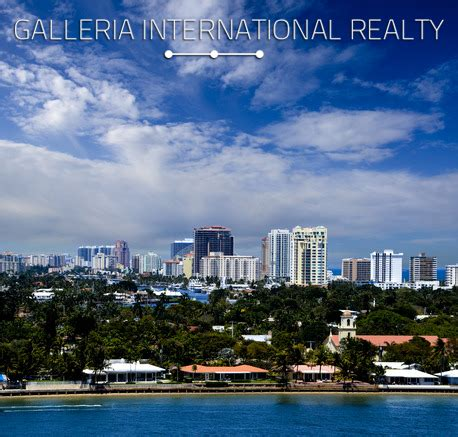 south florida home appraisals carry less weight in today's