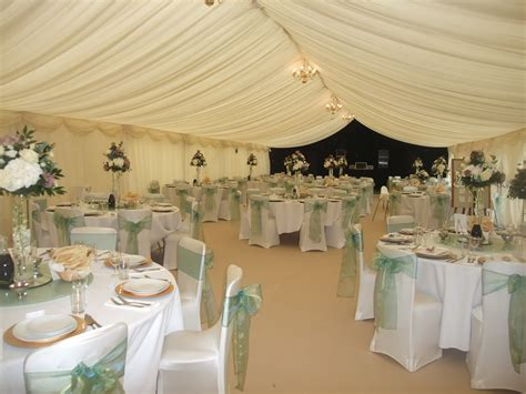 Catering Decorations Photos astonishing ideas of indoor and outdoor wedding catering