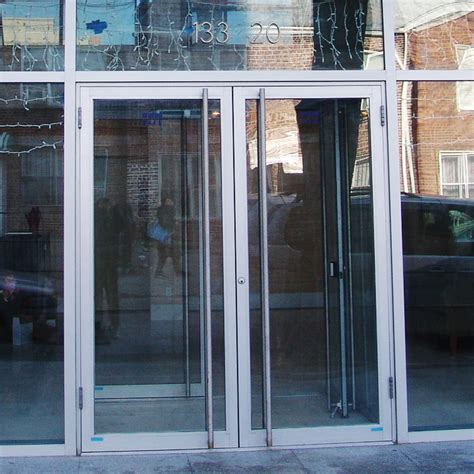Commercial Glass Door Commercial Doors