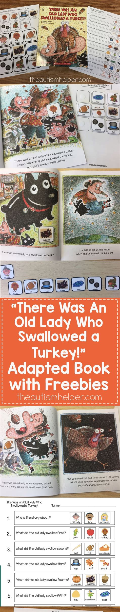 a charlie brown thanksgiving book read aloud 879 best turkey talk images on pinterest holiday crafts