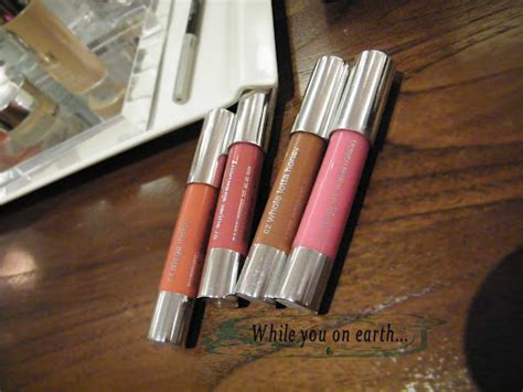 Clinique Stick Indonesia clinique whileyouonearth