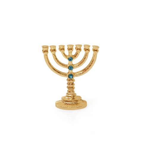 candelabro judaico menorah candelabro casti 231 al judaico r 90 00 em