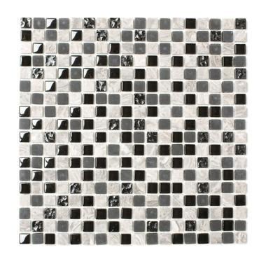 mosaic pattern in evolution evolution 5 8 quot mosaic nightfall