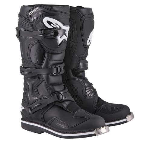 best mx boots essential gear for supermoto gear patrol