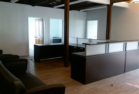 portland used office furniture used office furniture portland or
