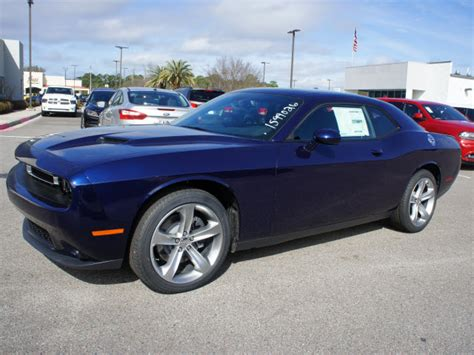 2015 dodge challenger colors pictures of 2015 dodge challenger colors available autos