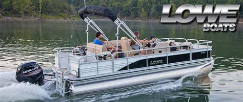 lowe aluminum bass boat lowe aluminum boats aluminum bass boats fishing boats
