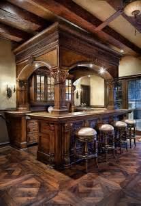 Luxury Bars For The Home Jauregui Architects Interiors Construction Portfolio