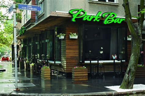 park bar park bar