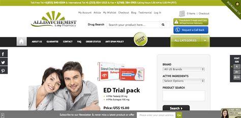 Net Legitimate Name Search Allday Chemist A Legitimate Pharmacy Rxstarsrxstars