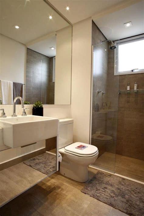 piso controlador de acesso 2016 rj 25 melhores ideias sobre piso de banheiro de madeira no