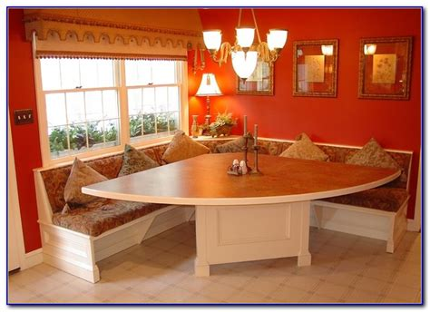 kitchen table with booth corner booth kitchen table with storage kitchen set