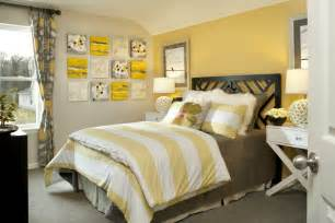 Yellow Master Bedroom Gray Yellow Master Bedroom 187 Home Design 2017
