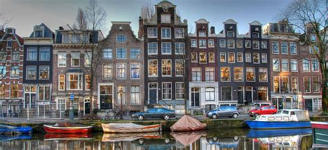 puigdemont in amsterdam unesco 191 de qu 233 le sirve a 193 msterdam ser patrimonio