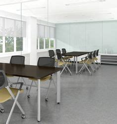 Allsteel Conference Tables Allsteel Trooper Chair Office Furniture A Seat Pinterest