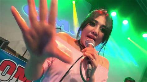download mp3 via vallen bidadari kesleo bidadari kesleo via vallen official music video hd