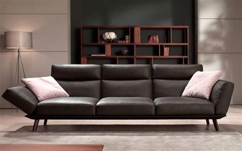 keep sofa keep your sofa so mudgee guardian
