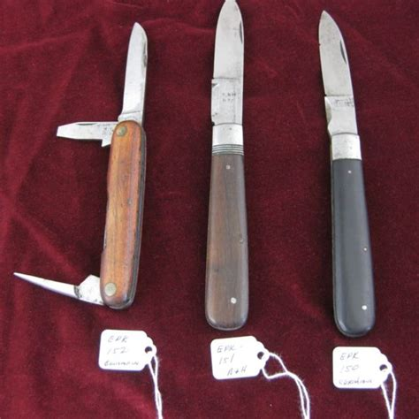 german pocket knives river valley militaria
