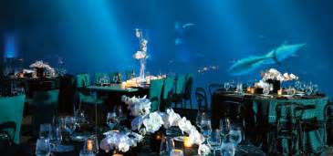 monterey bay aquarium wedding