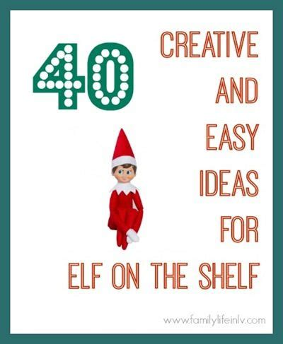 printable elf on the shelf rules quot elf on the shelf quot quot elf on the shelf ideas quot quot how to elf on