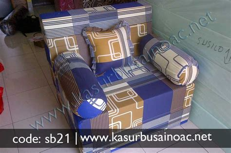 Kasur Busa Central Bed kasur busa related keywords kasur busa keywords keywordsking