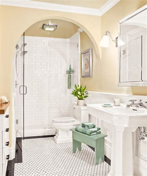 this old house bathroom ideas amazing 80 small bathrooms this old house decorating