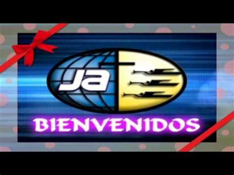 programa de sociedad de jovenes adventista dia del padre sociedad de j 211 venes adventistas j a avi youtube