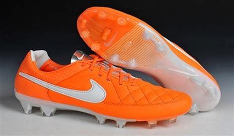 Sepatu Murah Nike 5 0 11 5 sepatu bola nike terbaik dengan harga murah