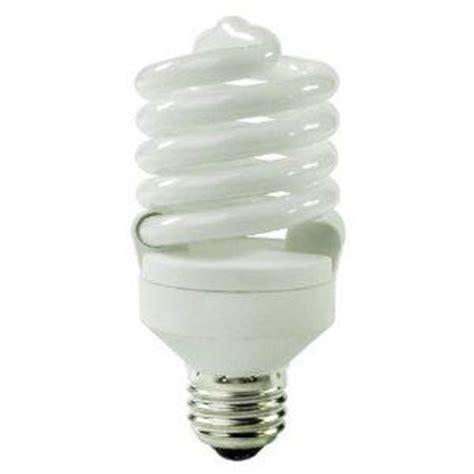 Fluorescent Bulbs Different Types Of Fluorescent Light Bulbs